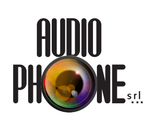 audio_phone