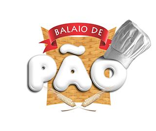 balaio_de_pao
