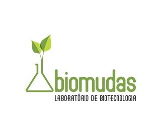 biomudas