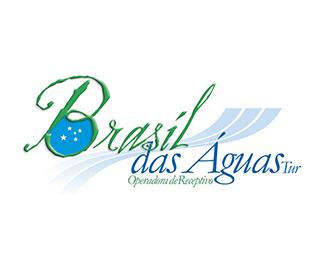 brasil_das_aguas