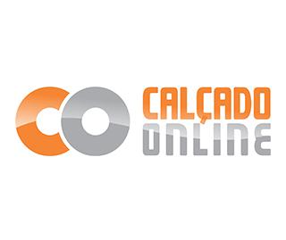 cancado_online
