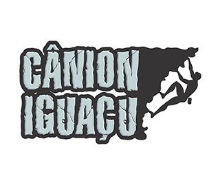 canion_iguacu