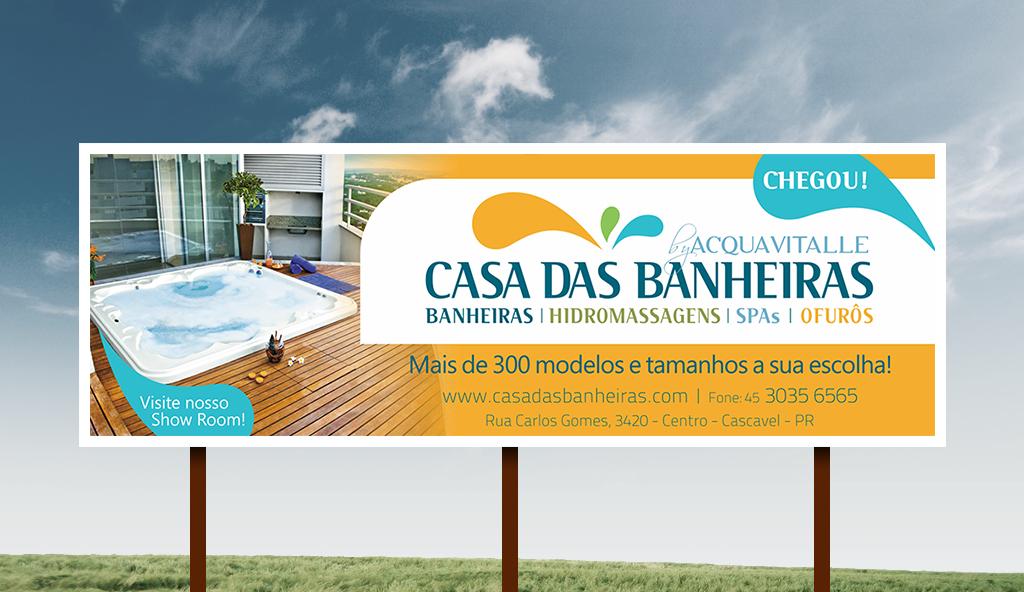 casa_das_banheiras