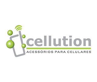 cellution_acesorios