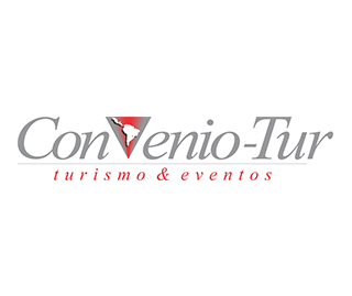 convenio_tur