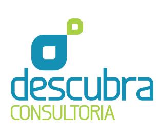 descubra_consultoria