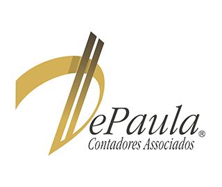 dpaula_contadores