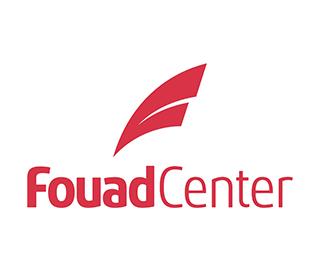 fouad_center
