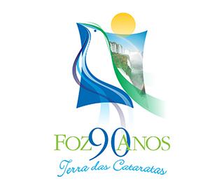 foz_90_anos