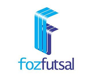 foz_ftusal