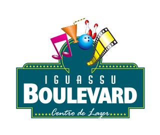 iguassu_boulevard