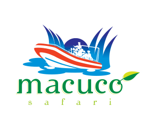 macuco_safari