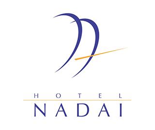 nadai_hotel