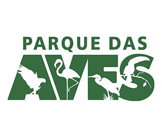 parque_das_aves
