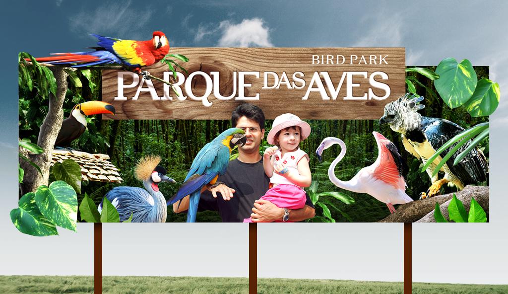 parque_das_aves_placa