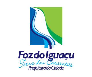 prefeitura_da_cidade