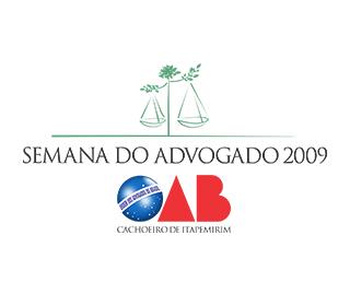 semana_advogado_oab