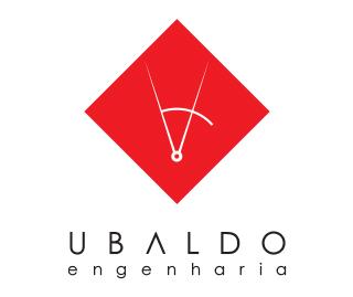 ubaldo_engenheiro