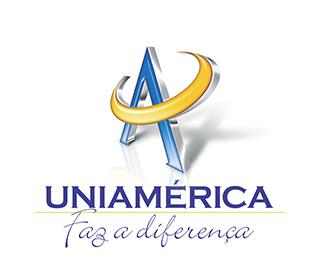 uniamerica