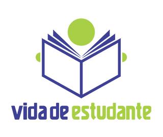 vida_de_estudante