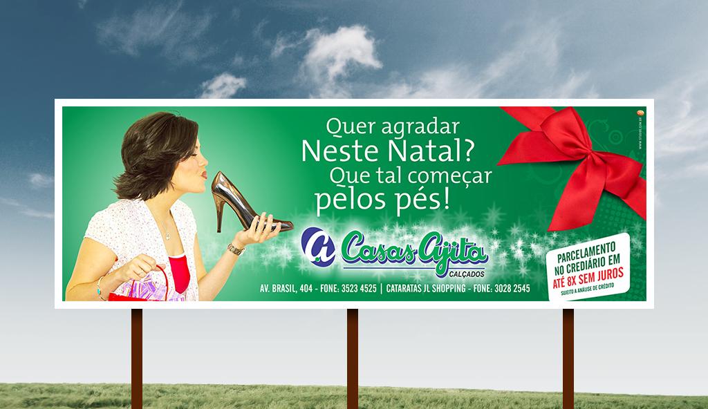ajita_natal