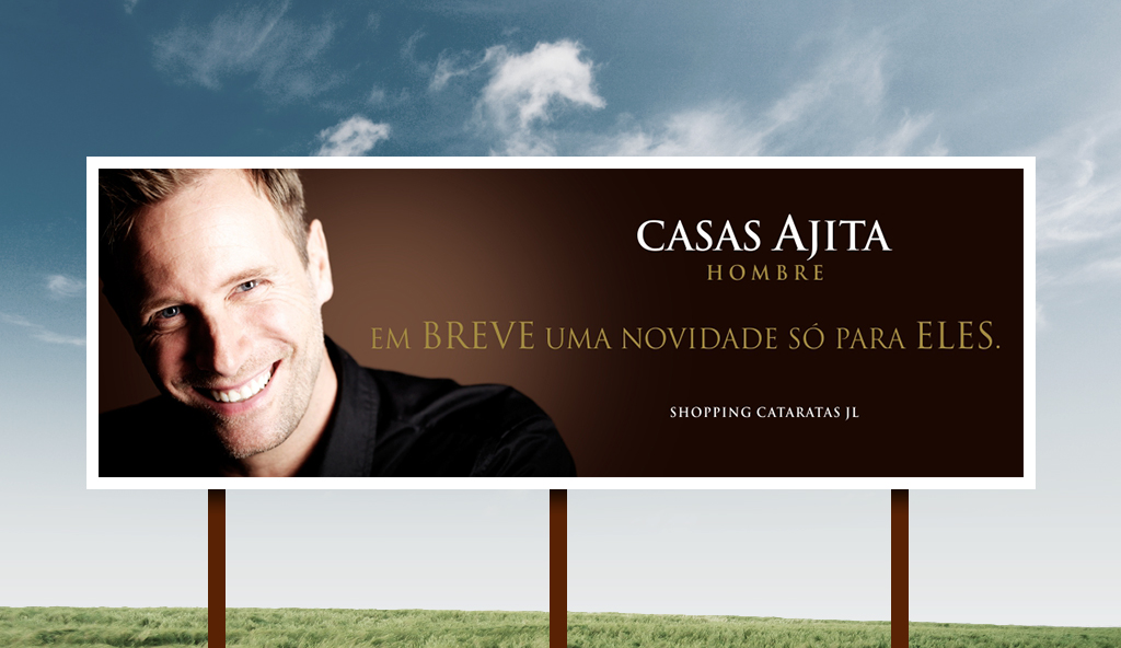 casas_ajita_hombre