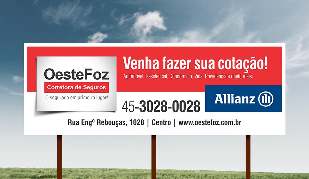 oeste_foz